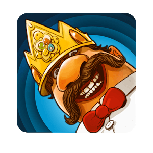 ВЗЛОМ King of Opera - Party Game! ЧИТ+UNLOCK+MOD