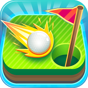 ВЗЛОМ Mini Golf MatchUp. ЧИТ HackTool.