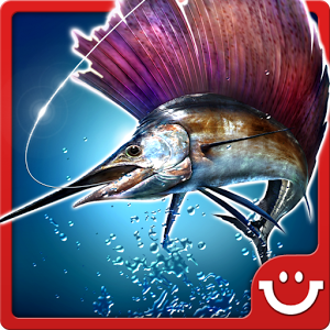 ВЗЛОМ Ace Fishing: Wild Catch. ЧИТ на монеты и баксы.