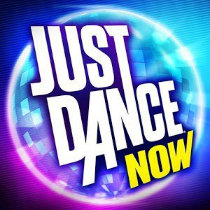 ��� Just Dance Now. ����� VIP, �����.