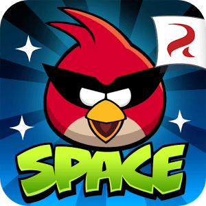 ЧИТ Angry Birds Space. ВЗЛОМ на уровень + BIRDS UNLOCK.