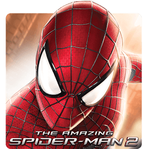 ЧИТ Amazing Spider-Man 2 Live WP. ВЗЛОМ монет.
