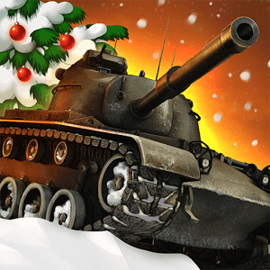����� World of Tanks Blitz. ��� �� ������, ������, ����.