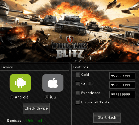 чит на золота в world of tanks cheat engine