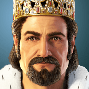 forge of empires чит на бриллианты