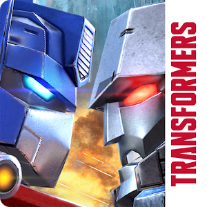 ВЗЛОМ Transformers: Earth Wars. ЧИТ на ресурсы.