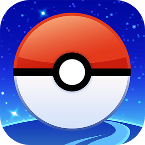 ����� Pokemon GO. ��� �� ���������!