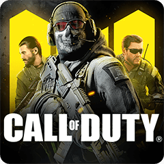 Читы для Call of Duty: Mobile